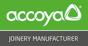 Accoya Warranty